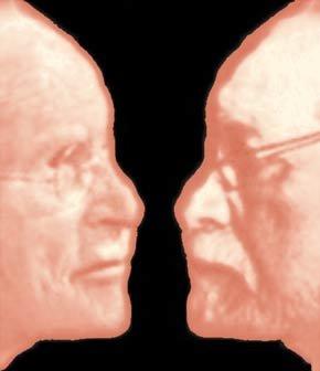 Psicoterapia - SINTE CEATH Curso EAD